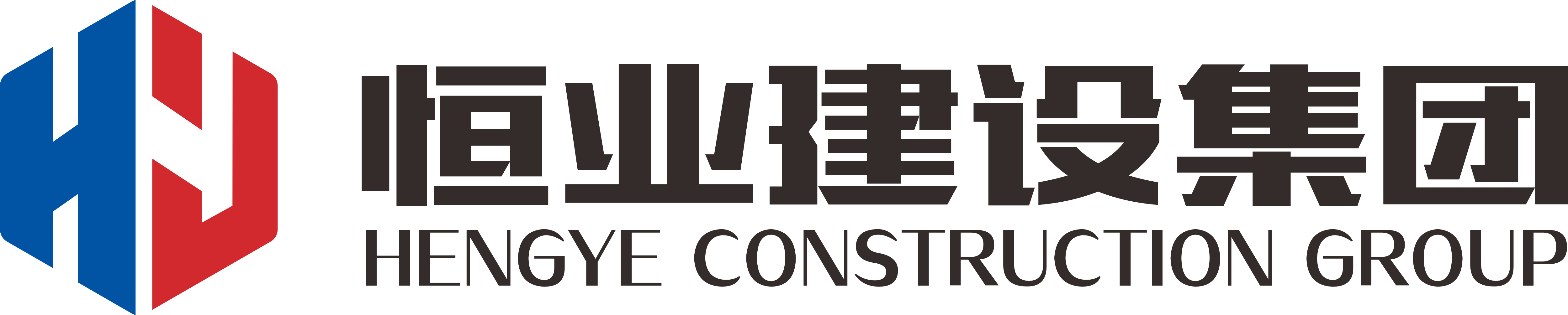 陕西伟德国际娱乐登录建设集团